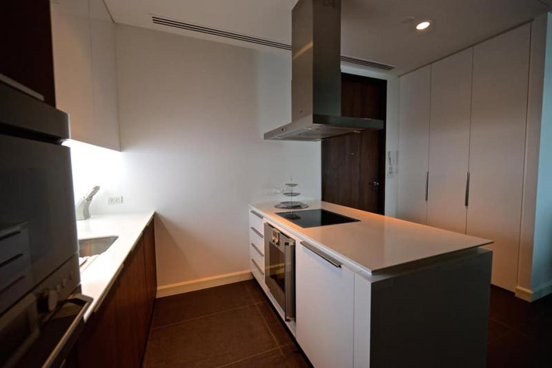 185 Rajadamri For Rent