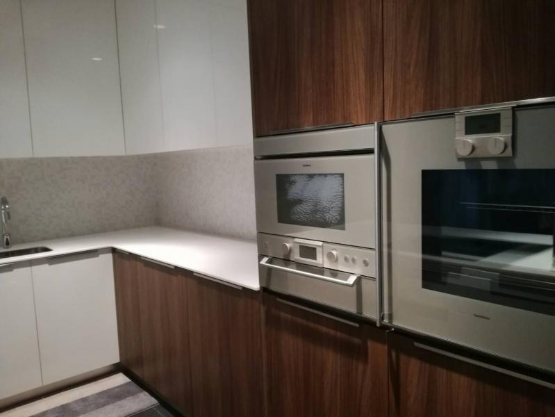 185 Rajadamri For Rent and Sale